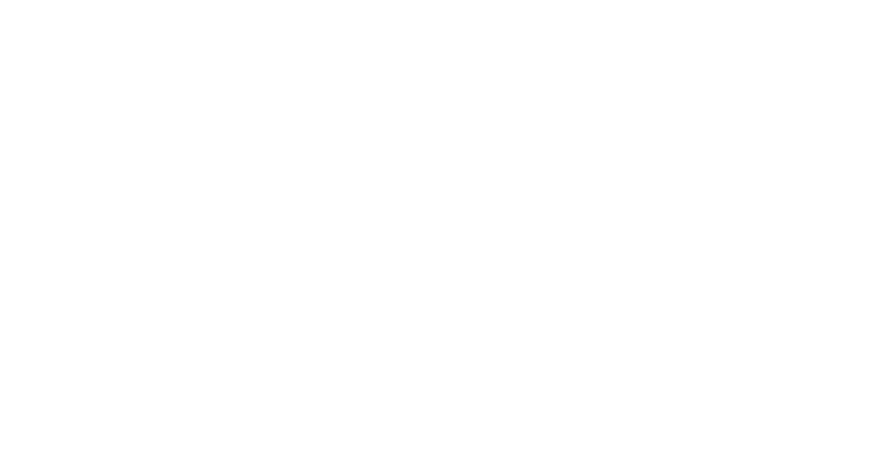 Worldhotels Logo